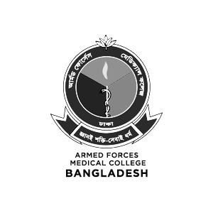 Armed Forces Medical College Bangladesh