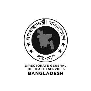 Directorate General of Health Services Bangladesh